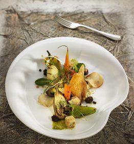 recetas-contrastes-de-verduras-a-la-parilla-con-mijo-y-tofu-crujiente