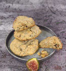 recetas-cookies-de-higos-nueces-y-miel