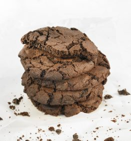 recetas-cookies-veganos-de-chocolate
