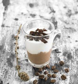 recetas-copa-de-cafe