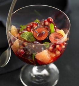 recetas-copa-de-cerezas-con-lavanda-y-otras-frutas