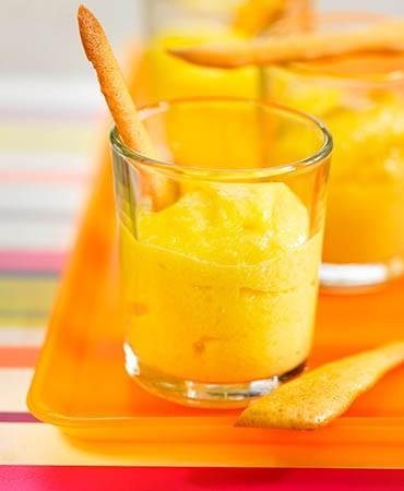 recetas-copa-de-mango-para-ninos