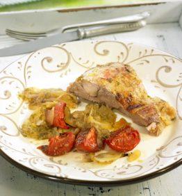 recetas-cordero-al-horno