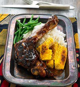 recetas-cordero-al-horno-con-maiz
