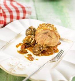 recetas-cordero-con-caracoles