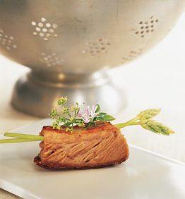 recetas-costilla-de-cerdo-asada