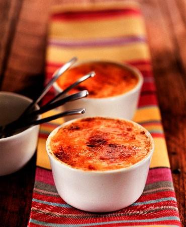 recetas-crema-catalana