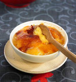 recetas-crema-catalana-vegana