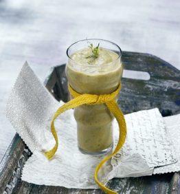 recetas-crema-de-alcachofa-y-limon