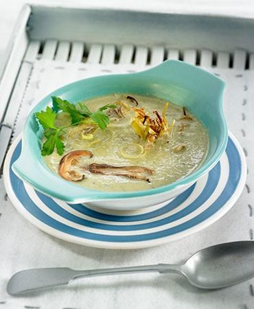 recetas-crema-de-alcachofas