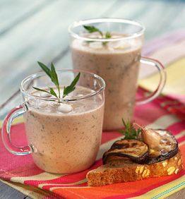 recetas-crema-de-berenjena-