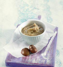 recetas-crema-de-castanas