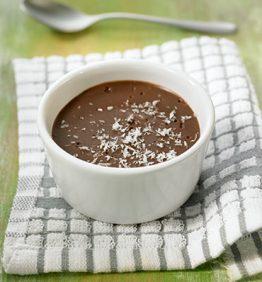 recetas-crema-de-chocolate