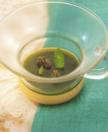 recetas-crema-de-fruta-de-la-pasion-y-gelatina-balsamica