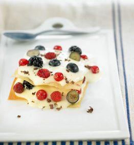 recetas-crema-de-jengibre-con-frutos-rojos