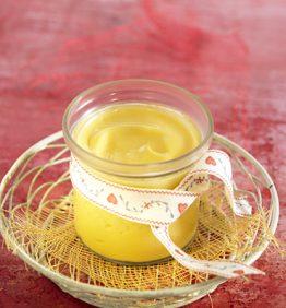 recetas-crema-de-mango