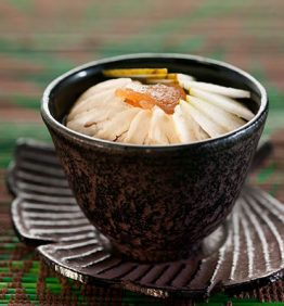 recetas-crema-de-manzana-con-nueces-de-macadamia-y-castanas