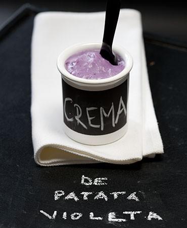 recetas-crema-de-patata-violeta