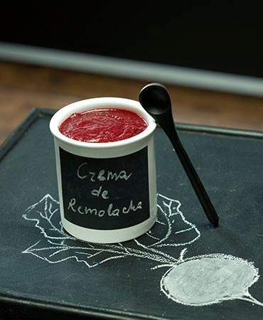 recetas-crema-de-remolacha-fria