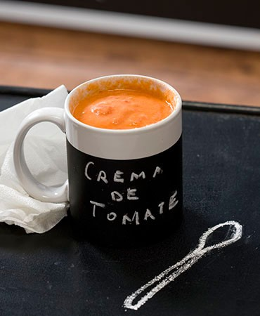 recetas-crema-de-tomate-fria