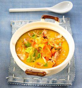recetas-crema-de-zanahoria-con-miso