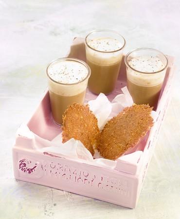 recetas-crema-fria-de-cigalas-con-arroz-con-leche-espumoso