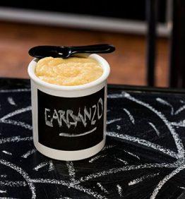 recetas-cremas-de-garbanzos