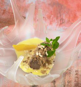 recetas-cremoso-de-chocolate-sichuan-y-naranja