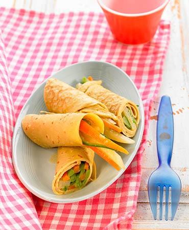 recetas-crepes-con-verduras-al-miso