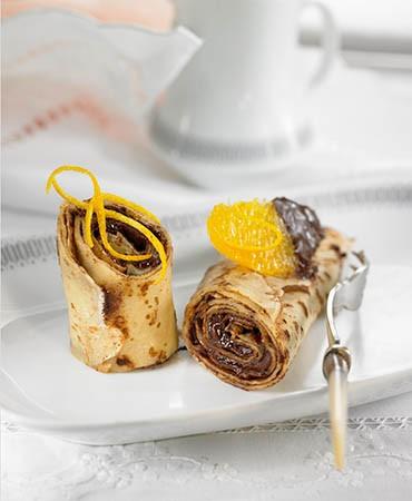 recetas-creps-rellenas-de-crema-de-chocolate