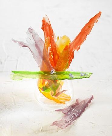 recetas-cristales-de-flores