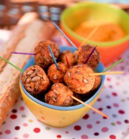recetas-croquetas-de-jamon-y-pipas