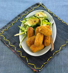 recetas-croquetas-de-zanahoria-y-tofu