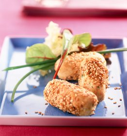 recetas-croquetas-frescas-de-garbanzos-con-sesamo