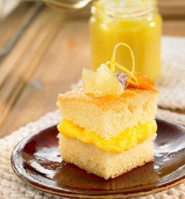 recetas-cuajada-de-limon