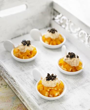 recetas-cucharitas-de-naranja-a-la-crema-de-anacardo