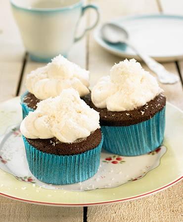 recetas-cupcake-chocococo