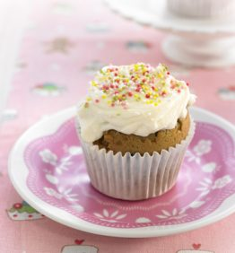 recetas-cupcake-de-manzana-y-naranja-confitada