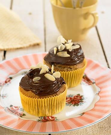 recetas-cupcake-de-platano