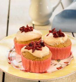 recetas-cupcake-de-vainilla-y-frutos-rojos