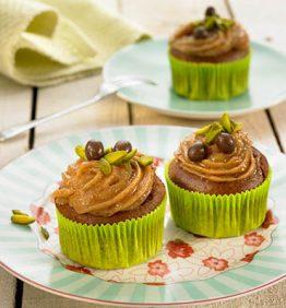 recetas-cupcake-sin-gluten