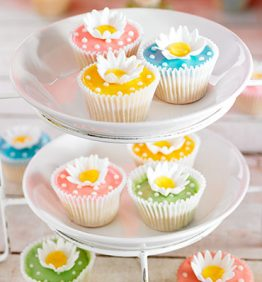recetas-cupcakes