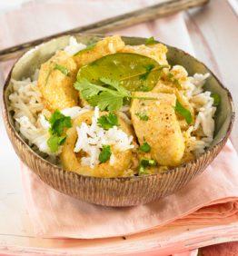 recetas-curry-de-pescado