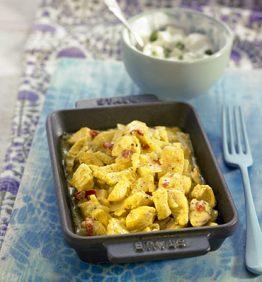 recetas-curry-de-pollo-con-leche-de-coco