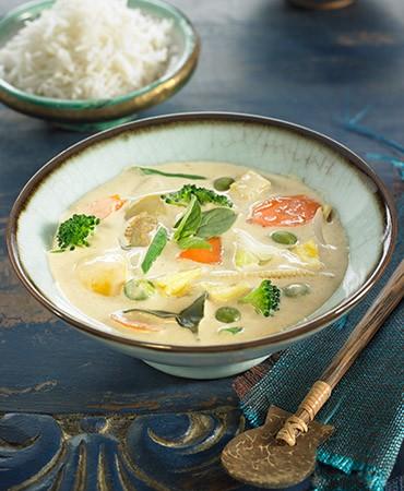 recetas-curry-verde-de-verduras