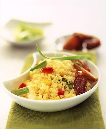 recetas-cuscus-con-datiles