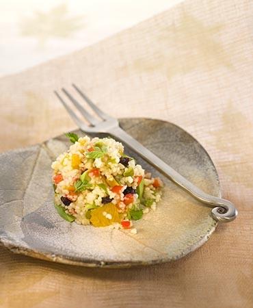 recetas-cuscus-con-fruta-y-verdura