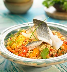 recetas-cuscus-con-pescado