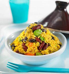 recetas-cuscus-de-5-colores
