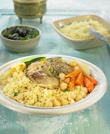 recetas-cuscus-de-cordero-y-verduras